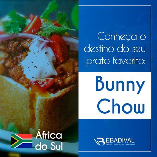 Bunny Chow.png