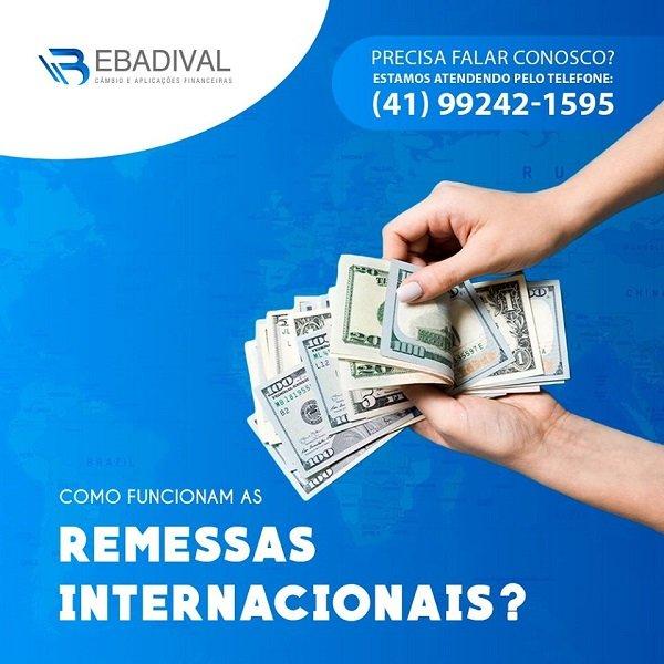 como funcionam as remessas internacionais.jpg
