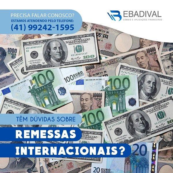 realizar remessas internacionais.jpg