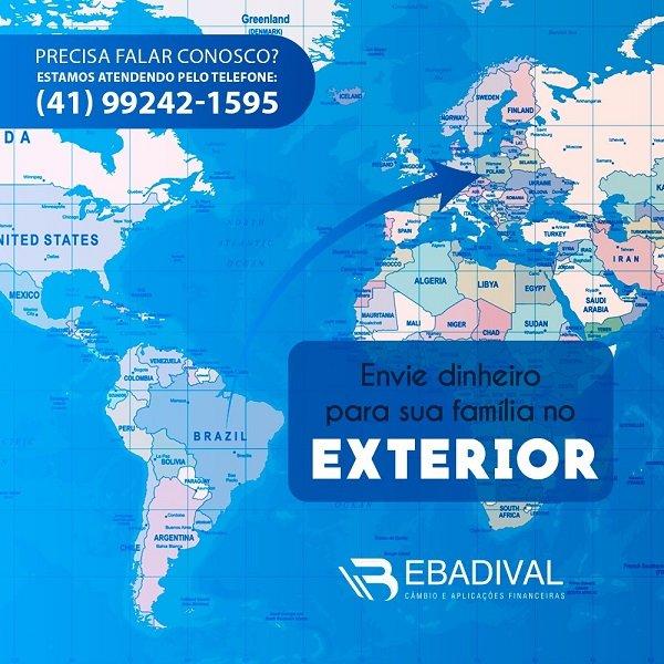 serviço de remessas internacionais.jpg