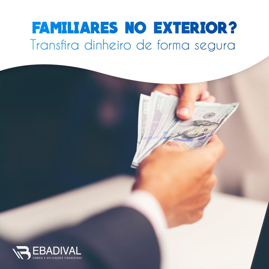 Remessas internacionais seguras.jpg