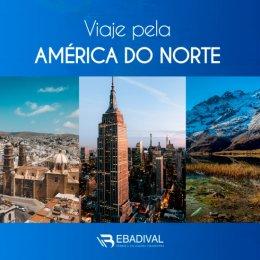 América do Norte.jpg