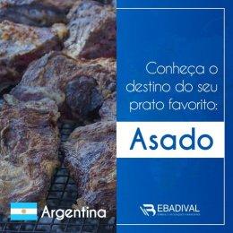 asado argentino.jpg