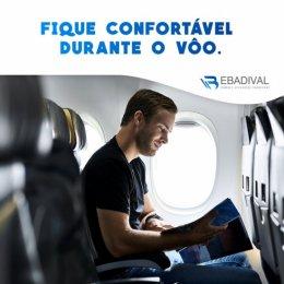 dicas para viagem de avião.jpg