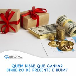 dinheiro de presente.jpg