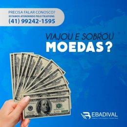 moedas internacionais.jpg