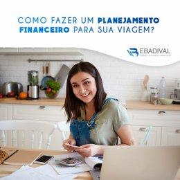 Planejamento financeiro para viagem.jpg