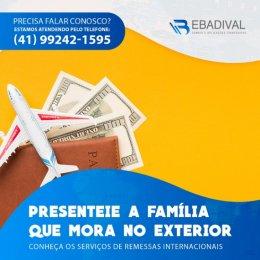 Remessas internacionais ebadival.jpg