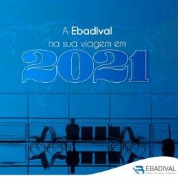 viagem remarcada para 2021.jpg