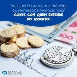 remessas internacionais.jpg
